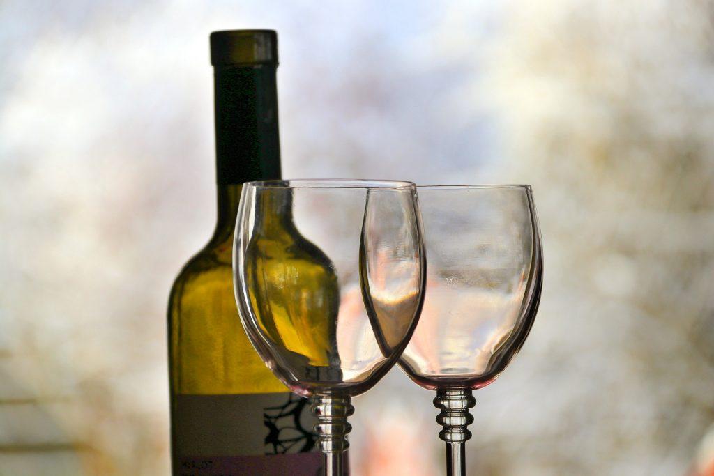 wine 4845097 1920